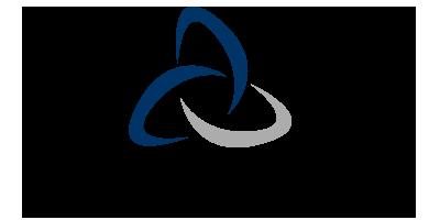 DPC-Logo-tall