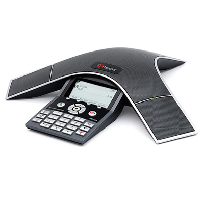 Polycom IP 7000